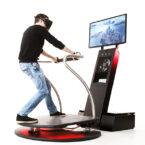 VR_Simulator_Xtreme